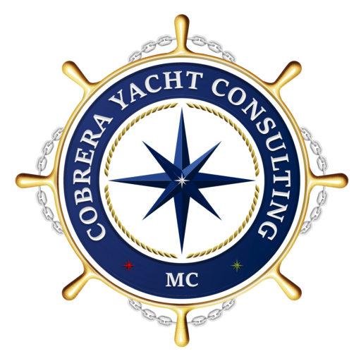 Yacht Consulting Monaco